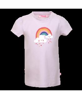 T-shirt Bowba - Someone