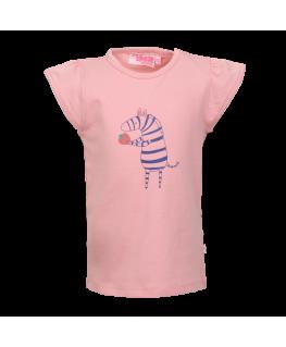T-shirt Marba - Someone