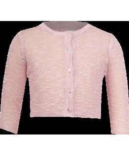 Vestje Pluba Soft Pink - Someone