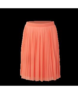 Cardigan Bicolor Jade - Baba Babywear