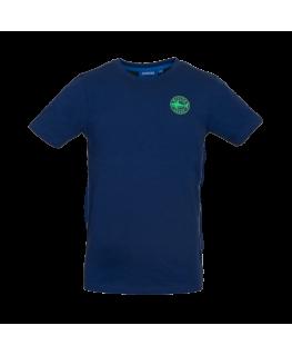 T-shirt Nala bright blue - Someone