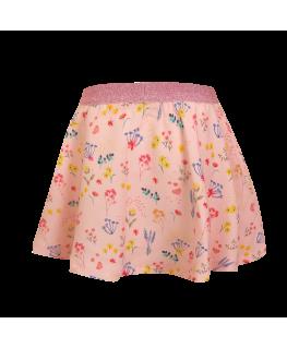 Juno Jersey Skirt Breton Stripe - King Louie