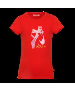 Shirt Tiger - Maxomorra