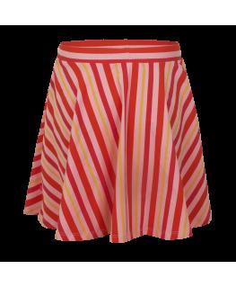 Short Cars - Baba Babywear