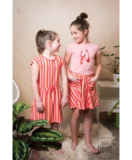 Hemd Macca - Baba Babywear