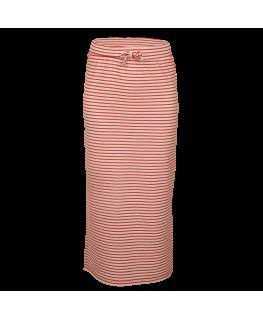 Ella Shirt Aqua Grey - Small Rags
