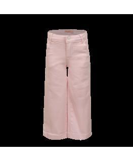 Bodysuit zigzag met voetjes - Ba*Ba Baby Kidswear