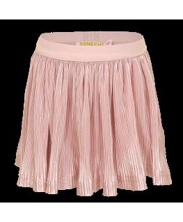 Rokje Festa Soft Pink - Someone