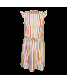 Pyjama Set Robot - Maxomorra
