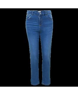 Jeansbroek Squeeze Denim Blue - Mini Rebels
