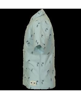 Kleuterrugzakje Butterfly - Froy&Dind