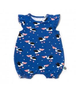 Kneesocks Grenadine - Ba*Ba Baby Kidswear