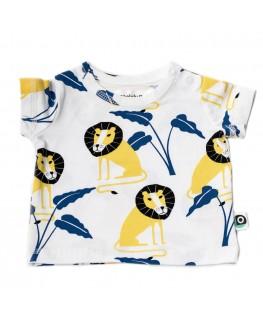 Shirt emi jungle - Onnolulu