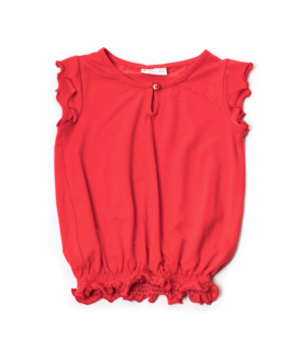 Top Roxy Red - Froy & Dind
