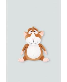 Knuffel ringo cavia - Woody