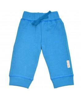 Babypants Fainece Punto Di Roma - ba*ba kidswear