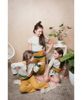 Little Chef Eierscheider - Lilliputiens