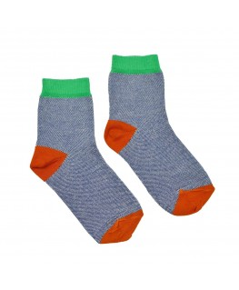 Socks Dots S21 - ba*ba kidswear