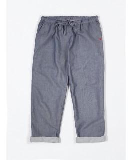Pants jeans - Mundo Melocotón