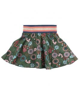 Rok Grace Fairway - Small Rags