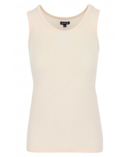 Marcella singlet top creole-pink - Lily Balou