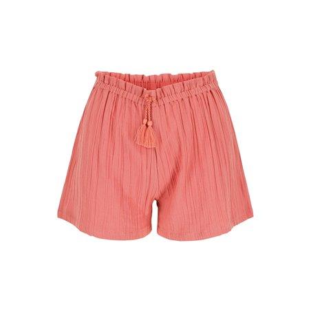 Shirt Giovanna Pink - Le Big