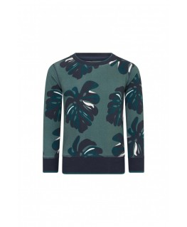 Sweater Supernature - 4funkyflavours