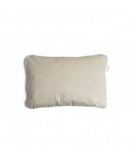 Wobbel pillow XL Oatmeal