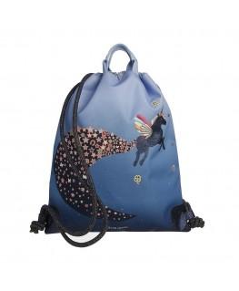 City Bag Unicorn Universe - Jeune Premier
