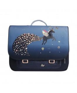 It bag Maxi Unicorn Universe - Jeune Premier