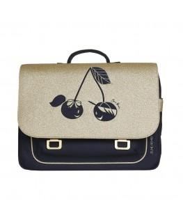 It bag Midi Icons - Jeune Premier