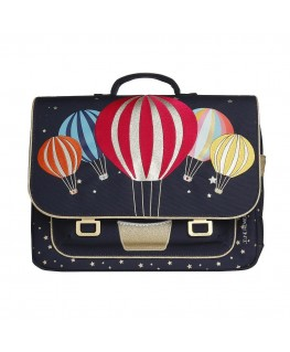 It bag Midi Balloons - Jeune Premier