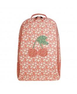 Backpack James Miss Daisy - Jeune Premier