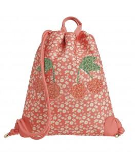City Bag Miss Daisy - Jeune Premier