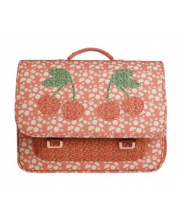 It bag Midi Miss Daisy - Jeune Premier