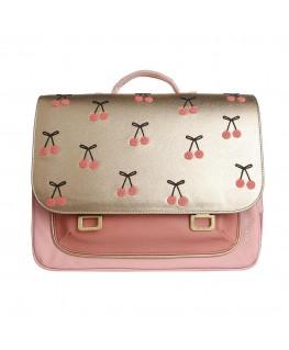 It bag Midi Cherry Pompon - Jeune Premier