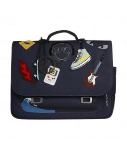 It bag Midi Mr. Gadget - Jeune Premier