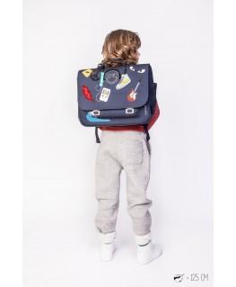 Terra Kids - Schroevendraaier-Multitool - Haba