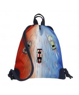 City Bag Racing Club - Jeune Premier