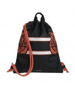 City Bag Tiger Twins - Jeune Premier