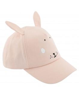 Cap - Mrs. Rabbit - Trixie