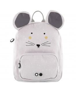 Rugzak - Mrs. Mouse - Trixie