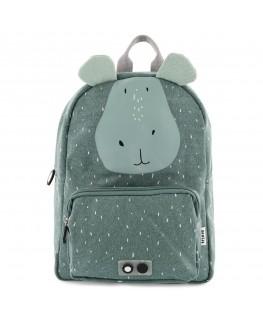 Rugzak - Mr Hippo - Trixie