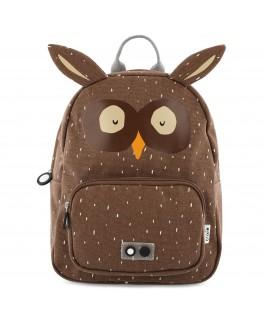 Rugzak - Mr. Owl - Trixie