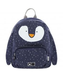 Rugzak - Mr. Penguin - Trixie