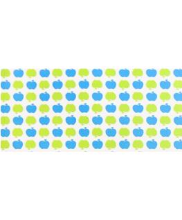 Behang / Appels - Little Star