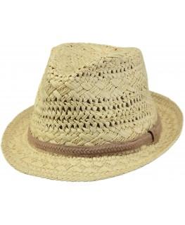 Ibiza Hat Wheat -Barts