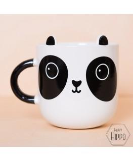 Panda Kawaii friends mug - Sas & Belle