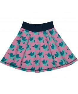 Skirt Spin Hummingbird - Maxomorra