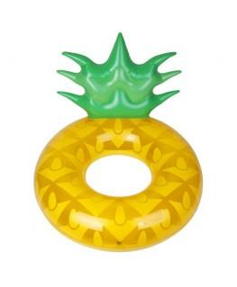 Pool Ring Pineapple - Sunnylife